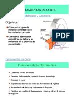Afilado de herramientas.pptx