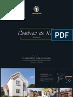 Ar_folleto Cdn_cumbres de Nos 2018