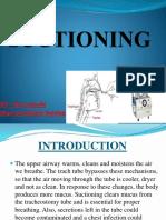 suctioning-160714115618