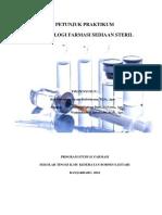 36319_modul Praktikum Steril s1 (Semester 5)