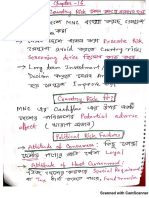 ifm chapter 16.pdf