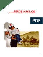 15. Primeros auxilios en Chile - JPR504.pdf