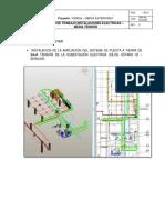 Plan de Trabajo VOE-F2-S4-Velódromo Rev.01 (00000002)