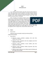 Lp Dan Konsep Dasar Askep Stroke Hemoragik-1