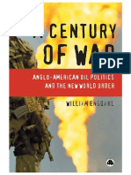 [William_Engdahl,_F._William_Engdahl]_A_Century_of(BookZZ.org).pdf
