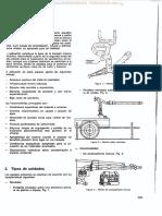 Manual hidraulico