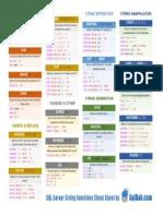 TSQL-STRING-FUNCTIONS-CHEAT-SHEET.pdf