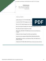 100 Prediksi Soal, Jawaban, Dan Pembahasan TKD CPNS 2018 Terbaru (TWK TIU TKP) - Tiga Mata