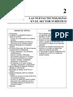 general_colaboracion2.pdf