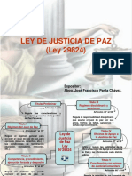 justicia de paz JF.ppt