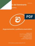 (AA.vv) Diccionario de La Existencia
