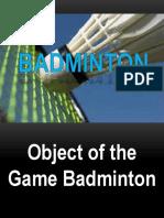 badminton-131113192123-phpapp01