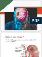 dokumen.tips_slide-penyuluhan-55f80b2dae4fd.pptx