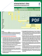 Jadwal-Imunisasi-2014-lanscape-Final.pdf