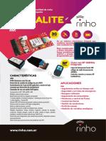 RINHO Ultralite Folleto Sm v6