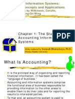 Accounting+Information+Systems+Essential+Concepts+and+Applications+Fourth+Edition(1)(1).pdf