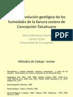 3.-Origen-humedales-urbanos.pdf