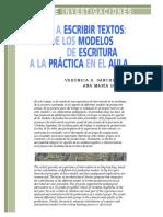 31_01_Sanchez modelos de escritura.pdf
