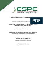 236182239-Molino-de-Martillos-Doc.pdf