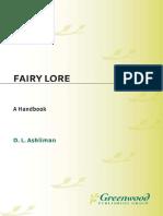 epdf.tips_fairy-lore-a-handbook-greenwood-folklore-handbooks (1).pdf