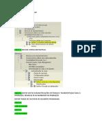 ATIVAR TESOURARIA EM SAP.docx