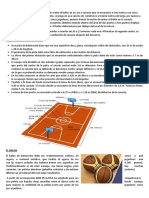 El Basketball