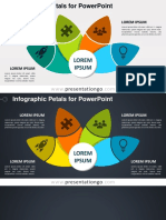 2-0307-Infographic-Petals-PGo-16_9