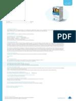 2mx-biodipirona