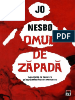 Jo_Nesbo_-_Omul_de_zapada_.pdf