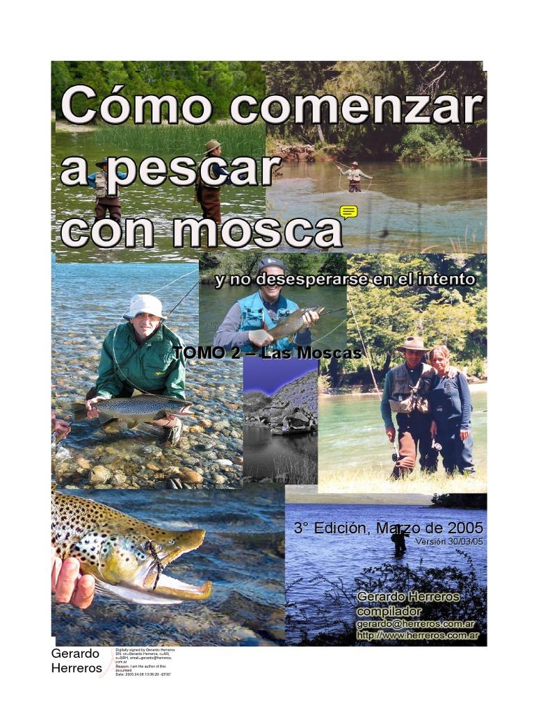 4-18 meses Suavinex 303068 golondrinas Chupete anat/ómico l/átex color rosa
