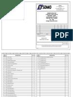 261403323-KERYS-Descripcion.pdf