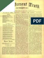 A VERDADE PRESENTE DE 1886 VOL. 2 NUMERO 23.pdf
