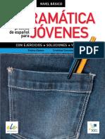 gramatica ejemplos.pdf