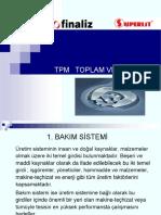 Tpm Eği̇ti̇m v1.0