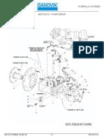 Manual partes LH 202