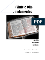 As Vinte e Sete Crenças Fundamentais Subvertidas pela Estratégia do Silêncio (Completo).pdf