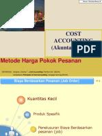 2_Metode Harga Pokok Pesanan.pdf