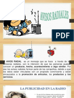 Aviso Radial _lucero Perez