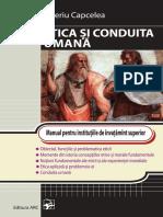 Etica si conduita - V Capcelea.pdf