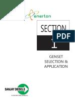 132391390-How-to-Select-Genset-pdf.pdf