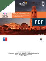 Mapa-de-Oportunidades-ChCC-Iquique.pdf