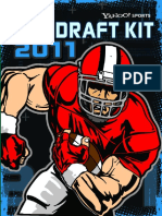rotowire_Full_Draft_Kit.pdf