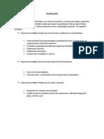 Principios DUA.docx
