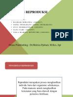 Ppt Toksik Reproduksi Print