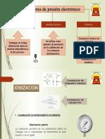 Medidores de presión electrónico.pptx
