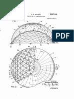 US Patent 3057368