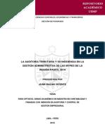 bazan_vj.pdf