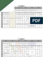 Jadual Blok 4.pdf