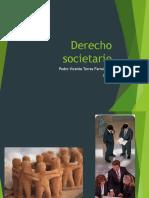 Societario DOS