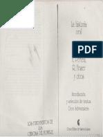 PORTELLI Alessandro, Lo que hace diferente a la historia oral.pdf
